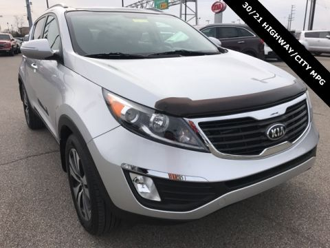 184 used cars trucks suvs in stock kia store east pre owned 2013 kia sportage ex sciox Image collections